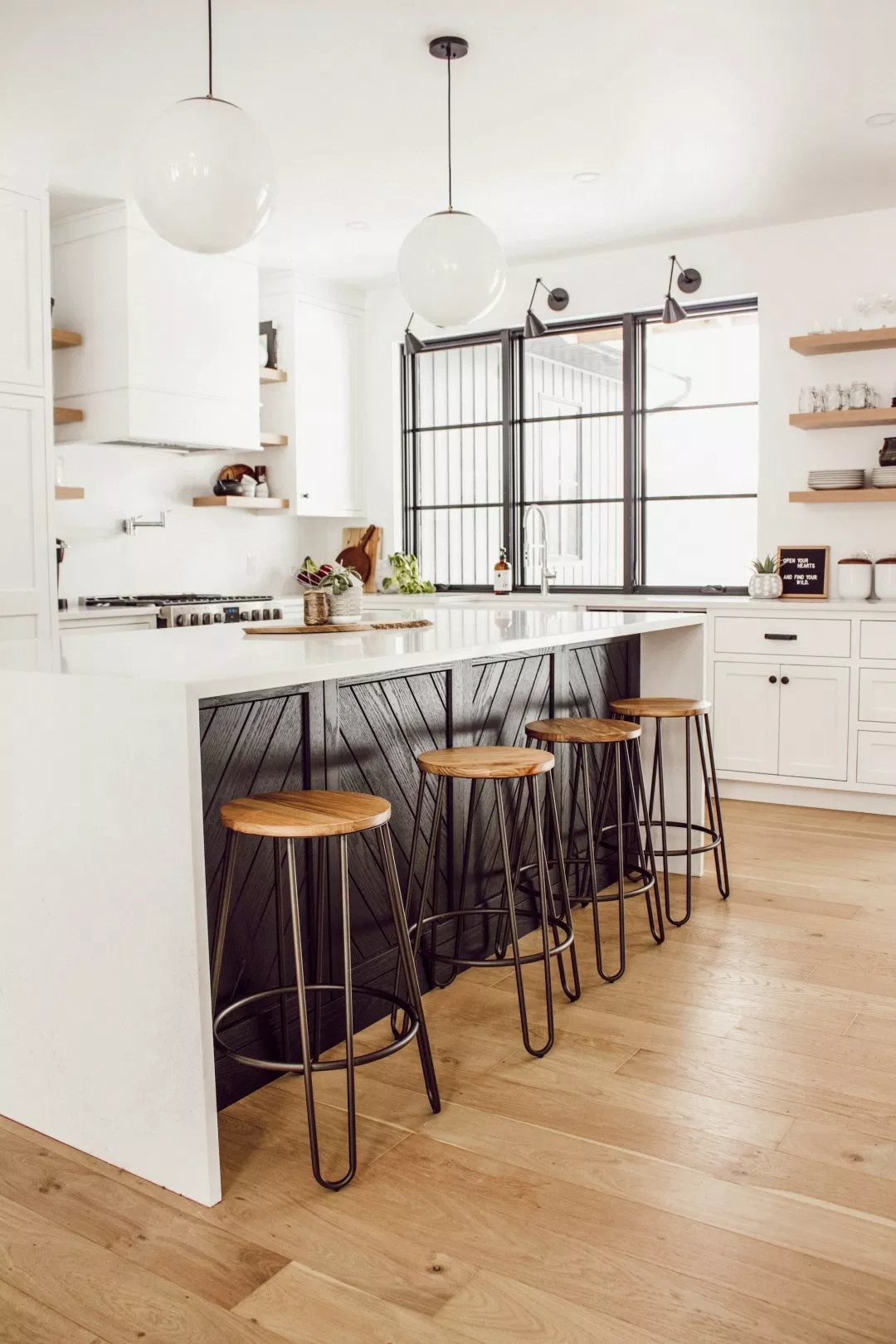 Best Seat In The Kitchen New Structube Stools Modern Kitchen Stools Kitchen Stools Kitchen Counter Stools