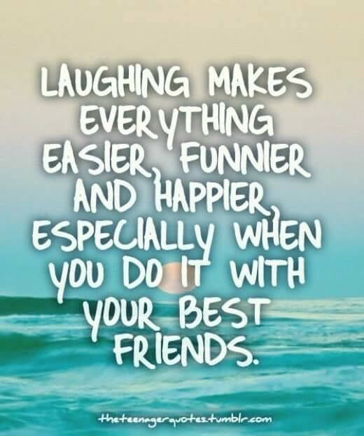 Quotes Laughter Laugh Laughing Family Friends Life Thoughts Laughter Quotes Laughing Quotes Friends Quotes