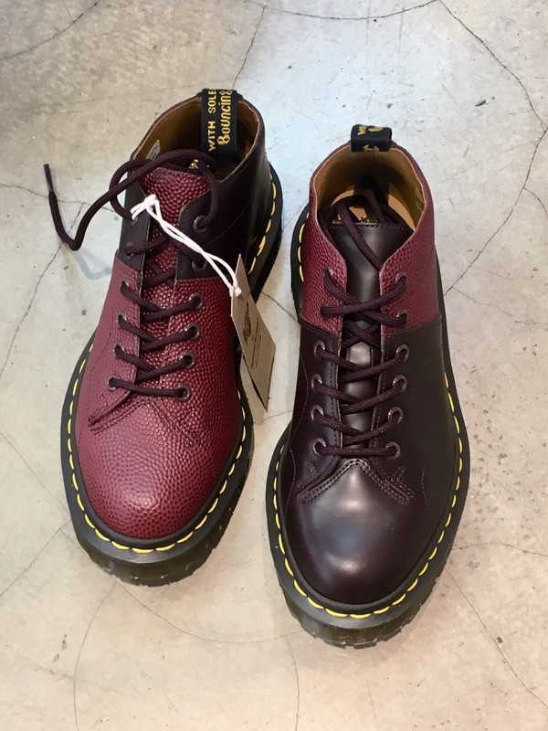 Dr.martens made in england Vinted in 2020 | Sock shoes, Dr