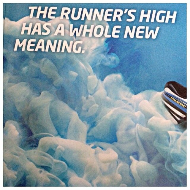 New Brooks Transcend #Running #runtranscend #brooks #transcend #thefutureisnow #motivation #runhappy // @Brooks Running DE