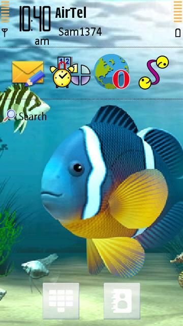 Download free nokia 5233 aquarium themes most downloaded last download free nokia 5233 aquarium themes most downloaded last gumiabroncs Images