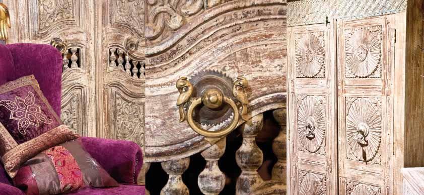 Indische Möbel Indische Möbel Indische Möbel Möbel Und Indisch