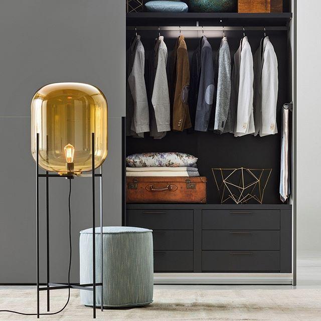 Für mehr Ordnung und Übersichtlichkeit im Kleiderschrank gibt es die ...