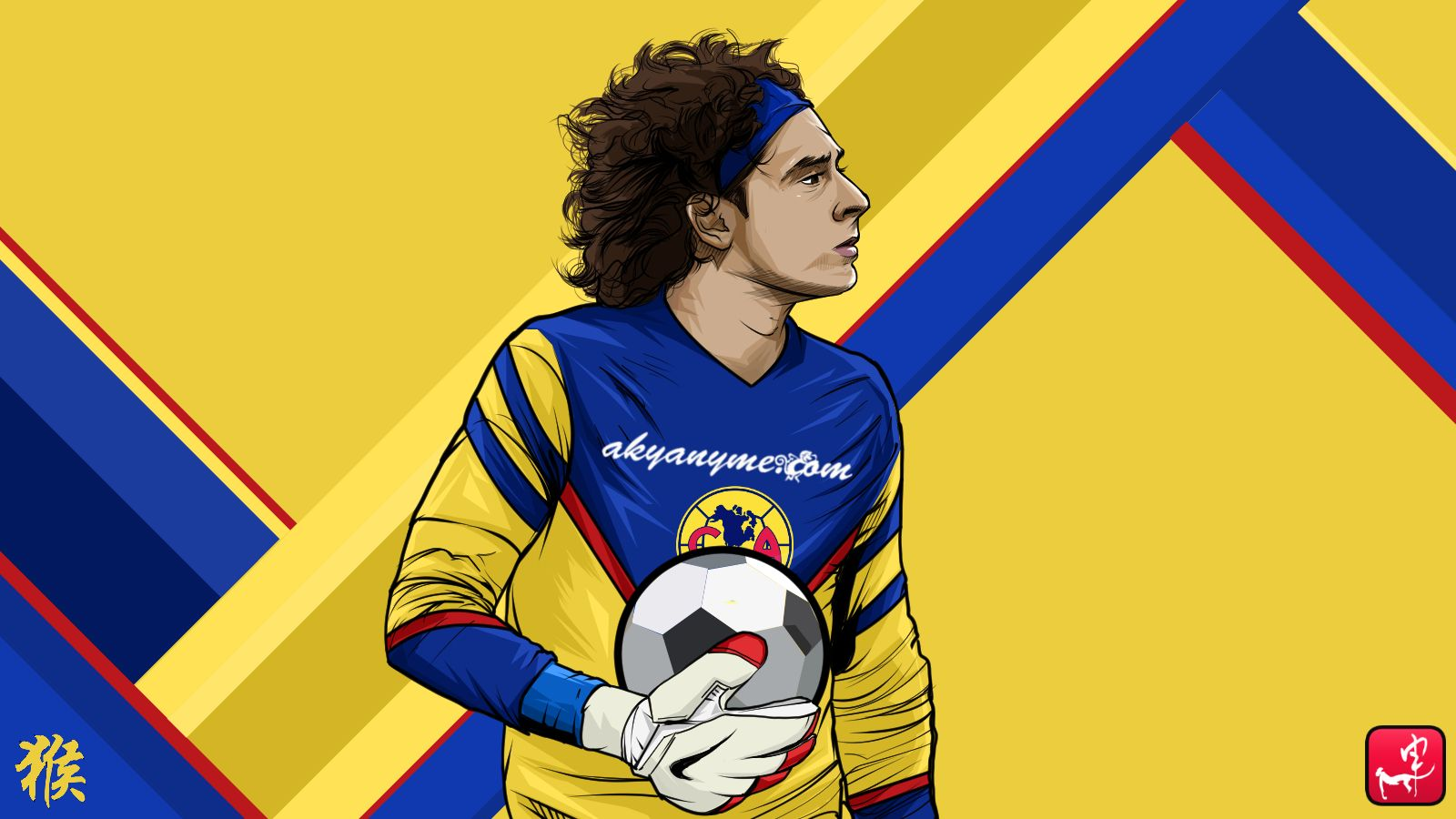 Pin By Ani Ortiz On Fondos Fut T Soccer Football And