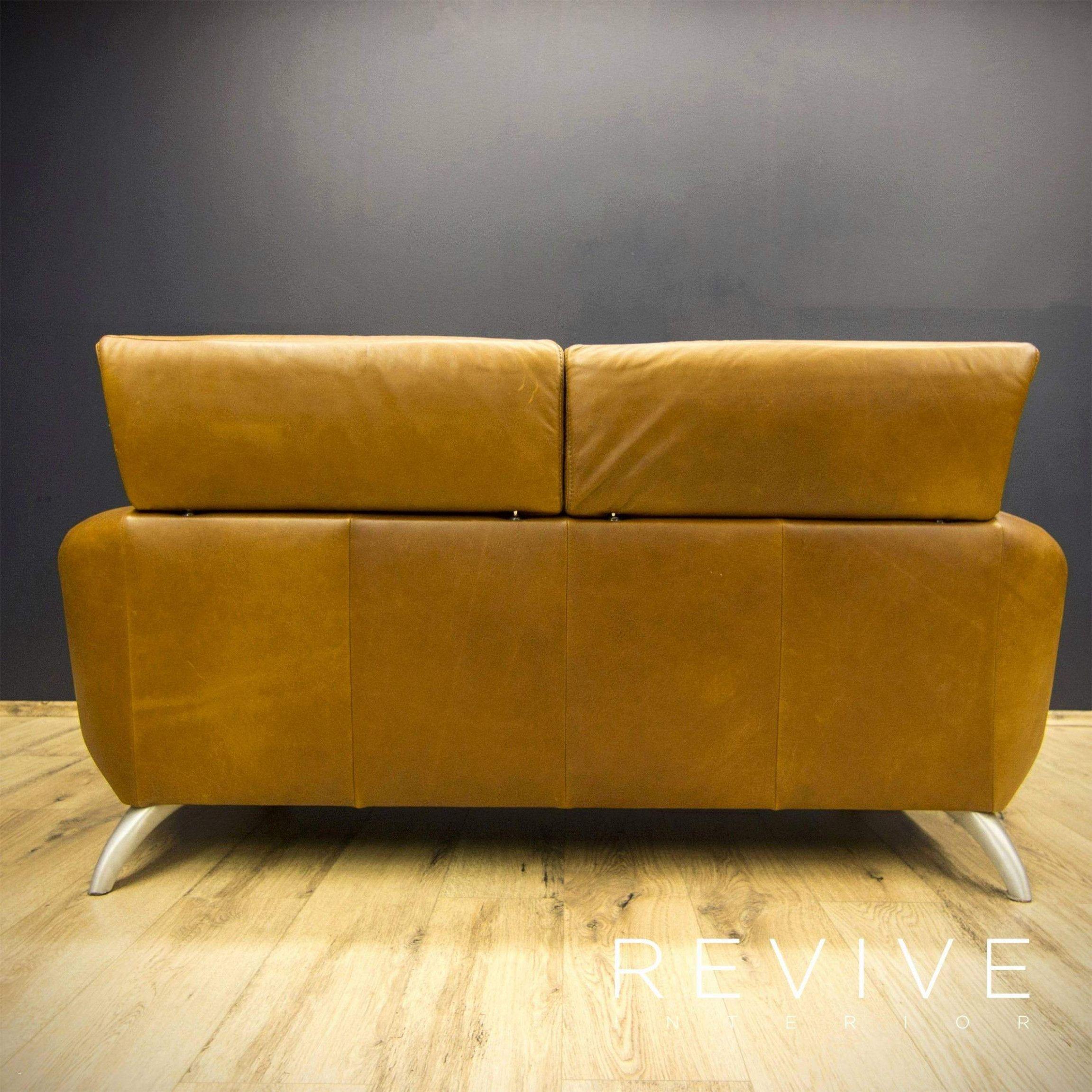 10 Wohnzimmer Verbau Trendy in 10  Designer couch, Couch leder