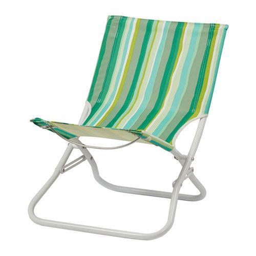 Mobel Einrichtungsideen Fur Dein Zuhause Strandstuhl Rattan