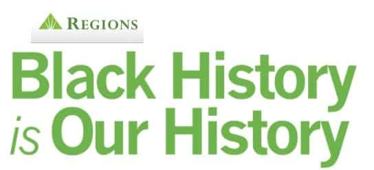 Regions Bank Riding Forward Scholarship Essay Contest* #highschool - scholarship essay