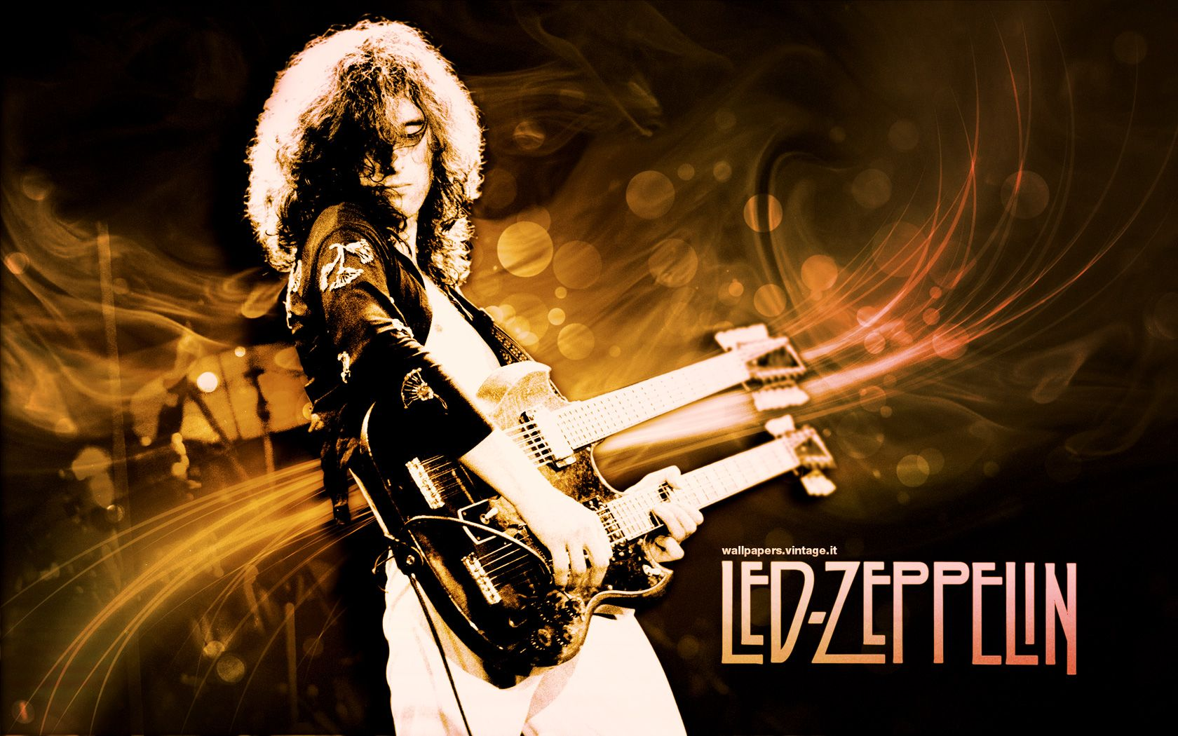 Led Zeppelin Wallpaper Free Desktop Hd Ipad Iphone Wallpapers Led Zeppelin Wallpaper Led Zeppelin Led Zeppelin Greatest Hits