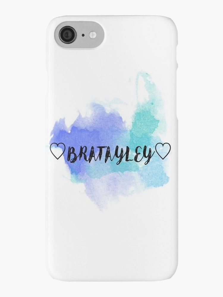 Also Buy This Artwork On Phone Cases Apparel Stickers And More Beautiful Iphone Case Iphone Case Skin Phone Cases