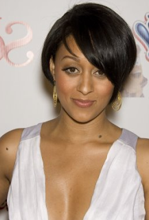 Pictures Of Short Hairstyles And Haircuts Like Sedu Black Curly Celebrities African American Women Thick Hair Styles Short Hair Styles Hair Styles