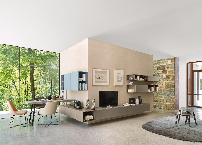 wohnbeispiele wohnzimmer ~ myhausdesign.co