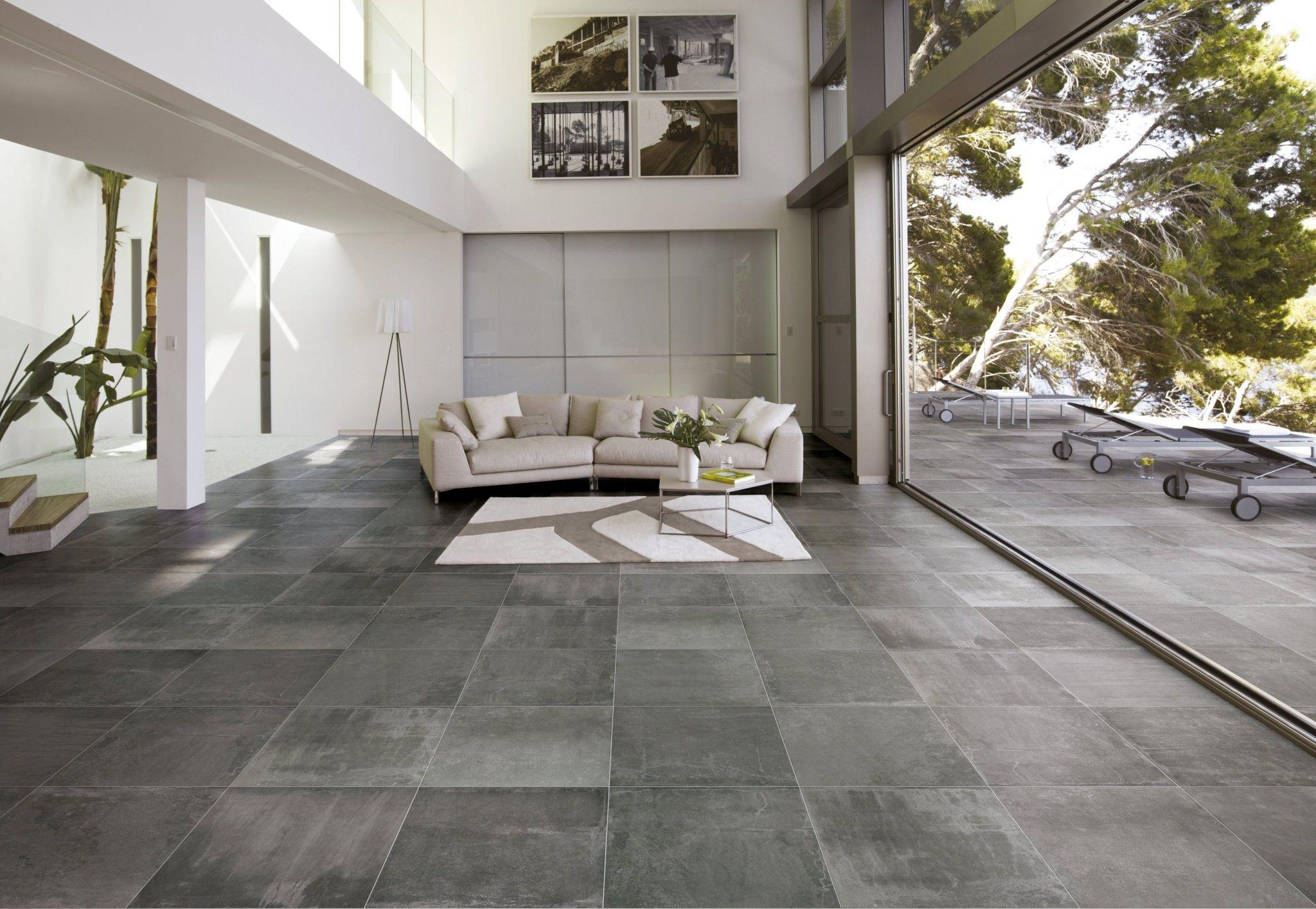 afbeeldingsresultaat voor keramische tegels binnen en buiten project 2 1 pinterest verandas. Black Bedroom Furniture Sets. Home Design Ideas