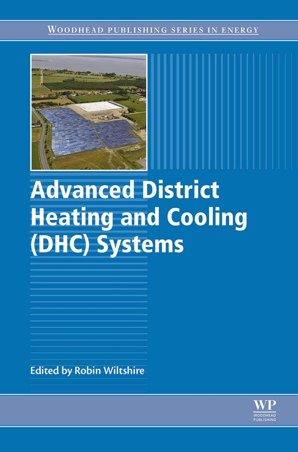 Advanced District Heating And Cooling Dhc Systems Ebook