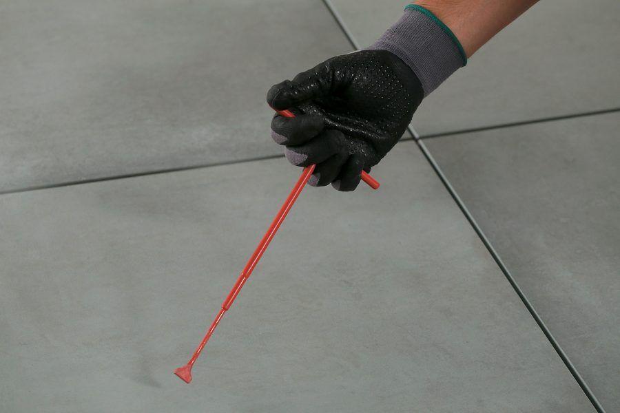 Carrelage Clipsable 2cm Comment Realiser Une Pose Sur Plots