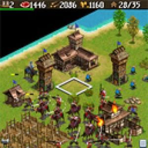 Age Of Empires Iii The Asian Dynasties Free Trial