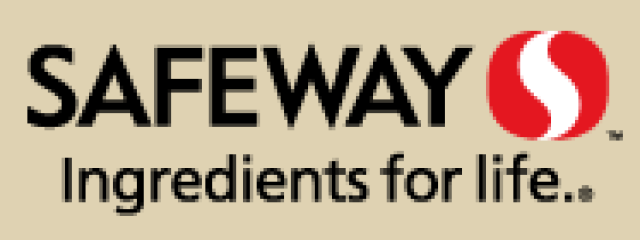 The 8 Best Online Grocery Shopping Sites In 2021 Coupon Matchups Safeway Ordering Groceries Online
