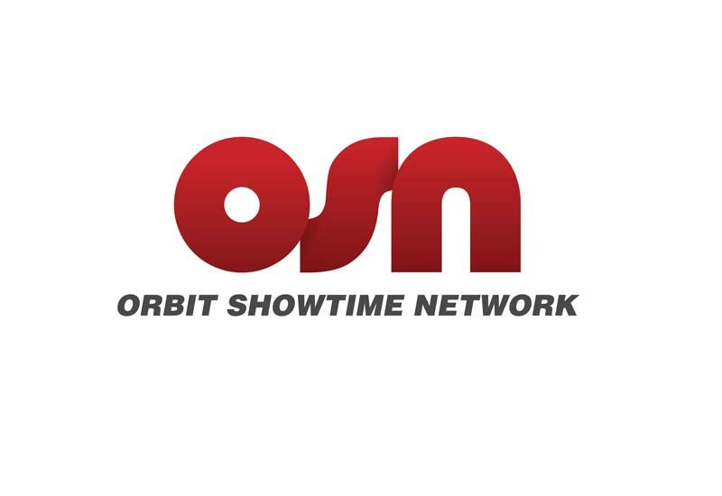 Satellites Updates: Complete Package of OSN Channels on Nilesat