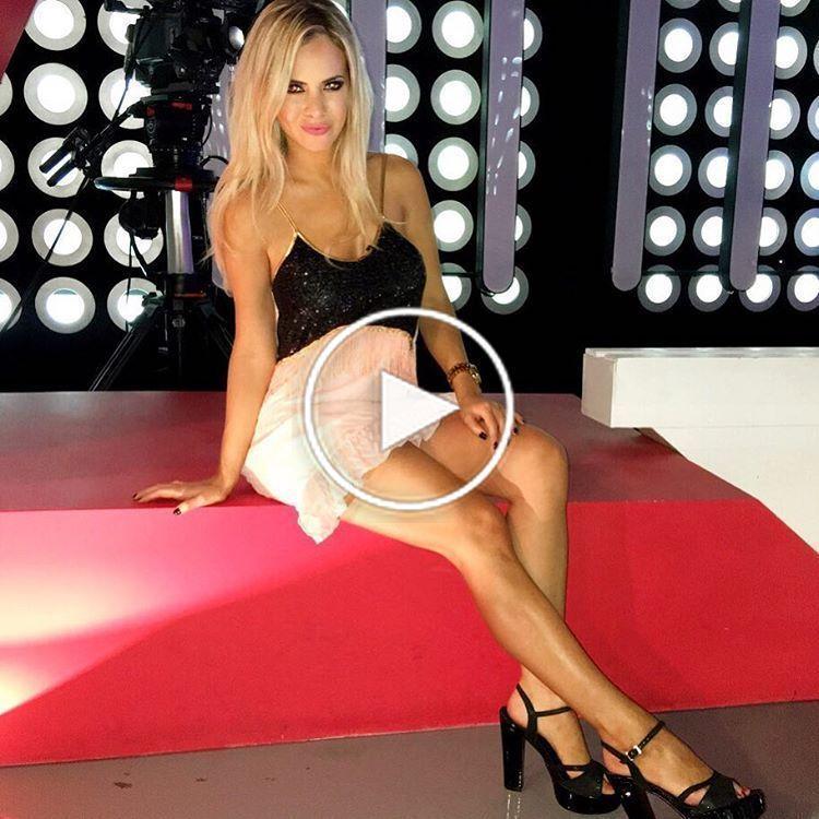 Danaya tube search videos