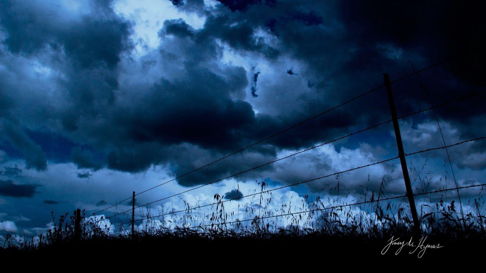 dark sky wallpaper dark sky hd wallpaper dark sky image night dark