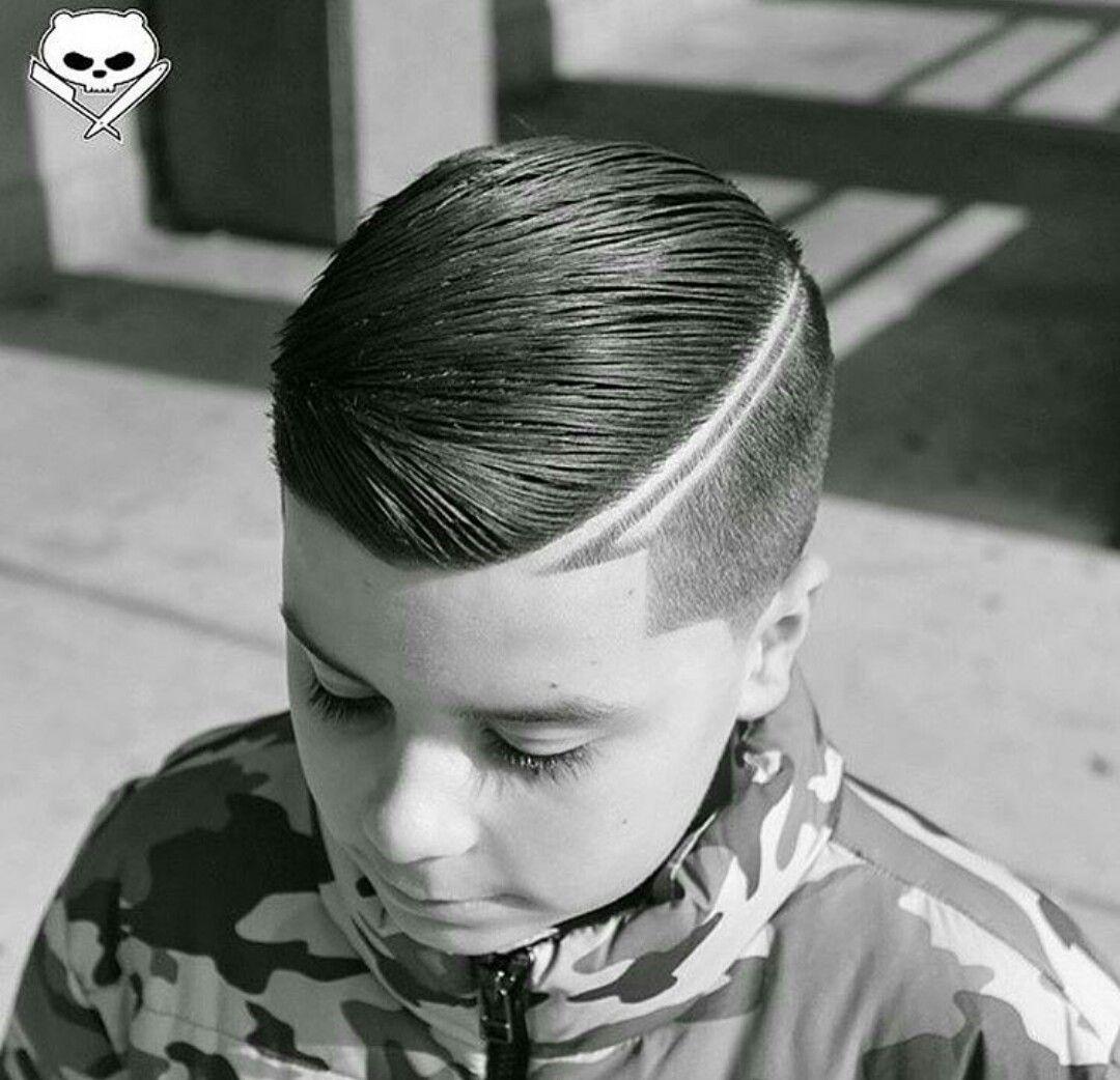 Boy hairstyle for men men hairstyles  men hairstyles  pinterest  men hairstyles