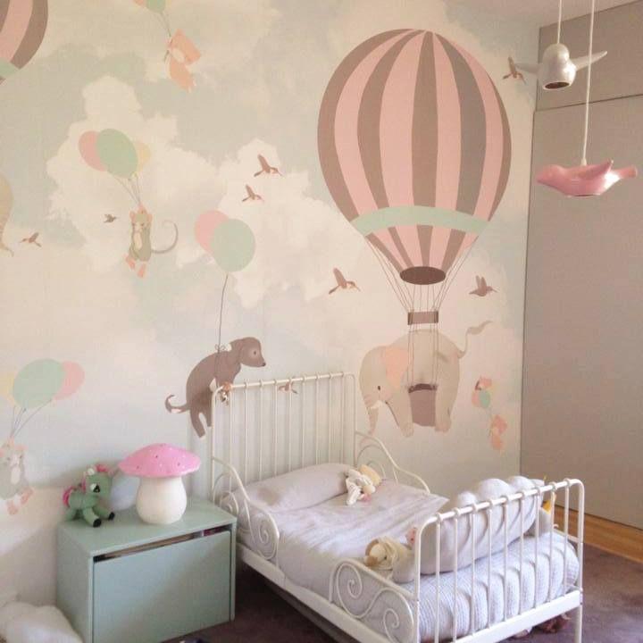 Helena's Room