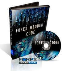 Forex Hidden Code System Coding Forex Trading