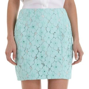 Clyde Skirt