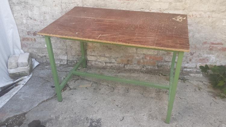 Heimwerker Werkbank Tisch Werktisch Unbedingt kaufen Pinterest - gebrauchte küchen berlin