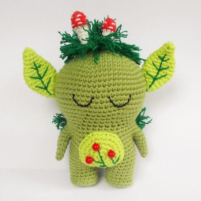 Crochet rooster – free amigurumi pattern | kostenlos amigurumi ...