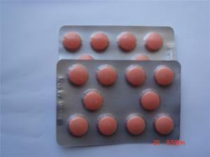 flagyl or metronidazole