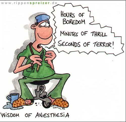 R sultat de recherche d 39 images pour infirmier anesth siste dessin lol pinterest - Dessin infirmiere humoristique ...