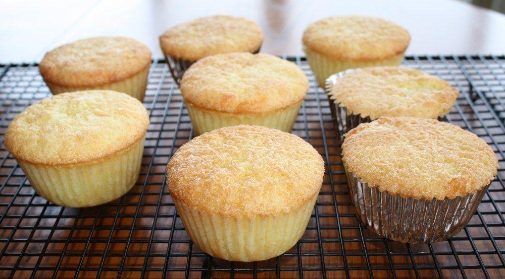 Http Www Epicurious Com Recipes Food Views Guatemalan Sweet Cakes