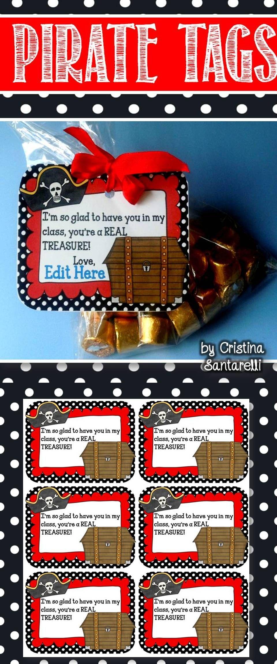 Pirate free | Right to read week | Pinterest | Piratas, Aula y ...