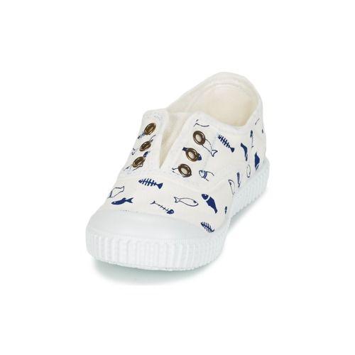Chaussures 2018 dernier style double coupon Inglesa peces tintados   Mode enfant   Baby shoes, Victoria ...