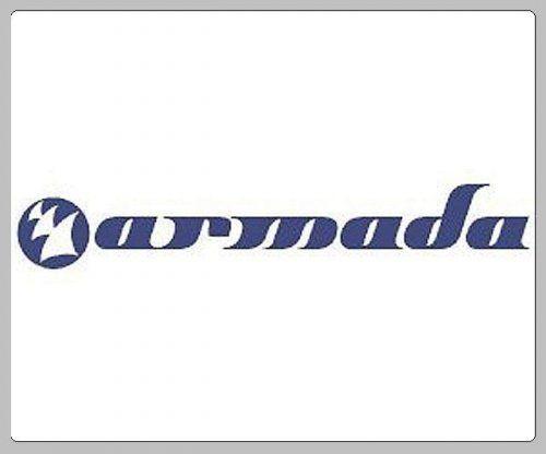armada music :)