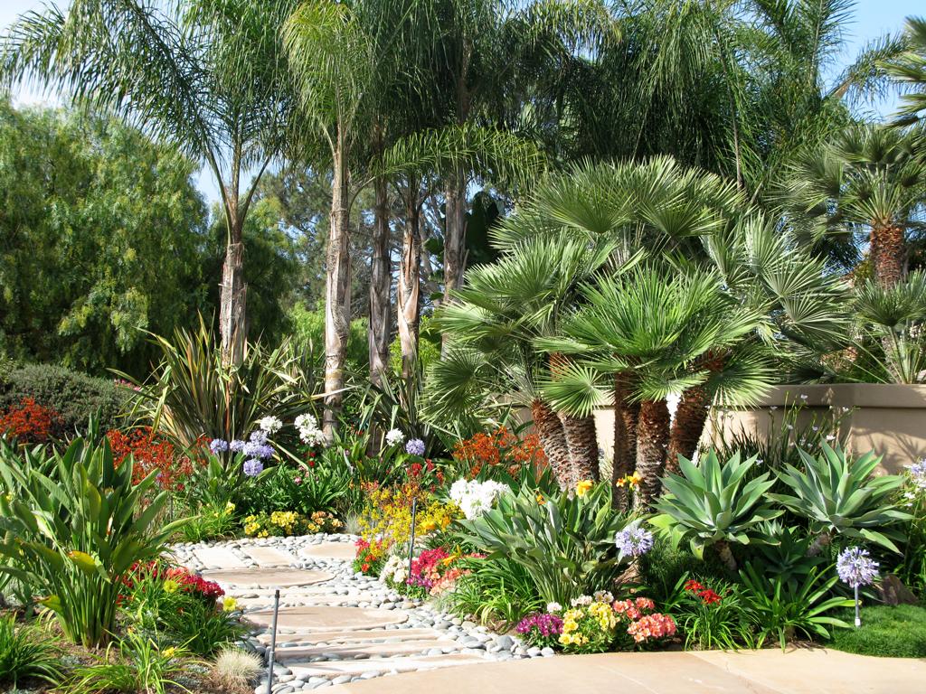 Artistic landscape design & tree service inc | bathroom design ...