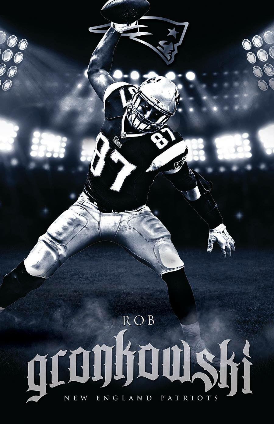 Pin By Marsha Tassey On Reag Sports New England Patriots Patriots New England Patriots Football