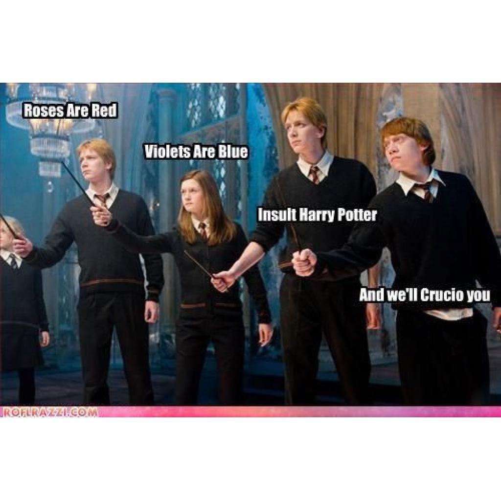 Breaking Dawn Bella promo poster Harry Potter Vs. Twilight Photo (25370625) Fanpop - #HarryPott ...