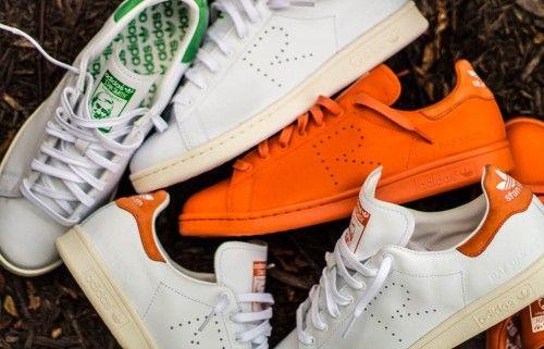 8 Reasons toNOT to Buy Adidas Superstar 80s Primeknit ASG
