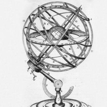 """La lista de """"cosas por hacer"""" de Leonardo Da Vinci - Aleph"""