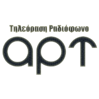 Watch ART Asty Radio Television Live TV from Greece | Free