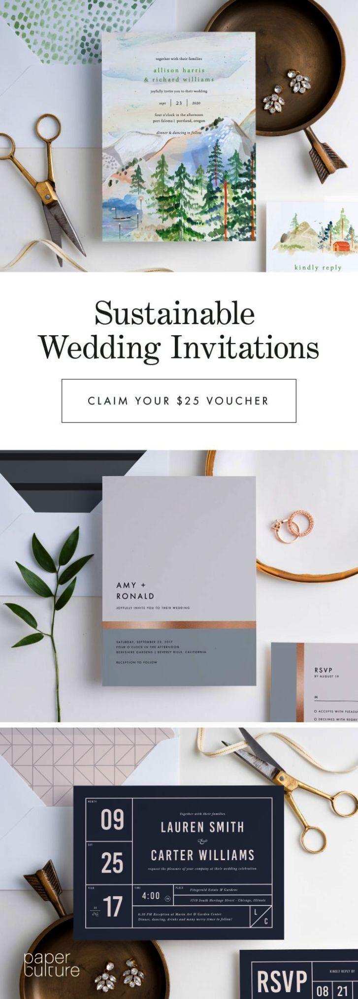 Wedding Invitation Design Digital Behind Wedding Crashers Soundtrack Past Wedding Invitation Design Near Me Wedding Invitations Sustainable Wedding Invitations
