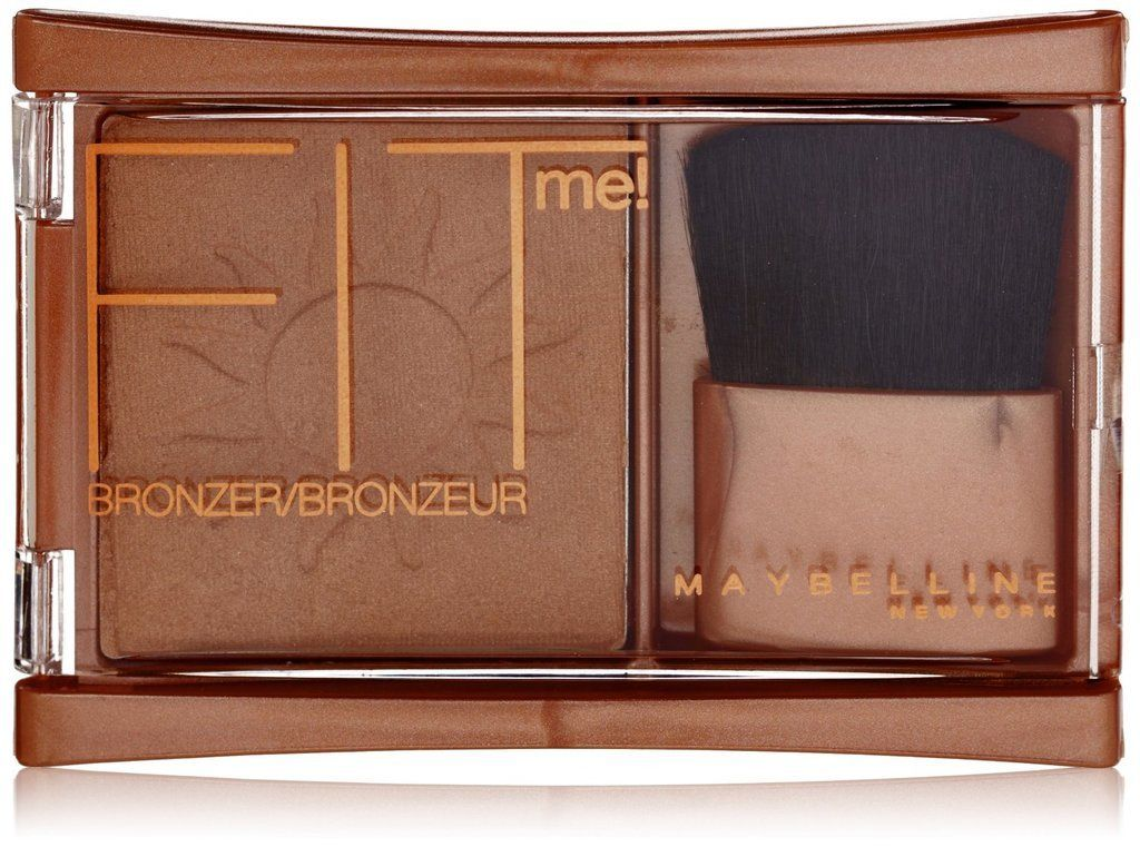 Affordable bronzers that will make you glow all summer