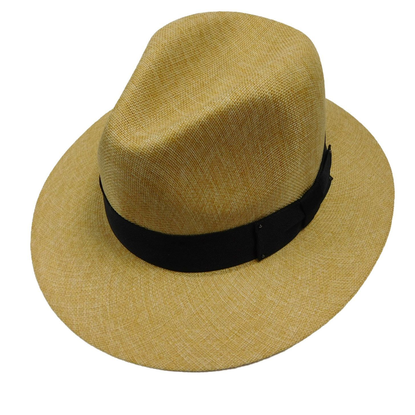 8e4b76406cd1e Elegant Safari Hat by Milani
