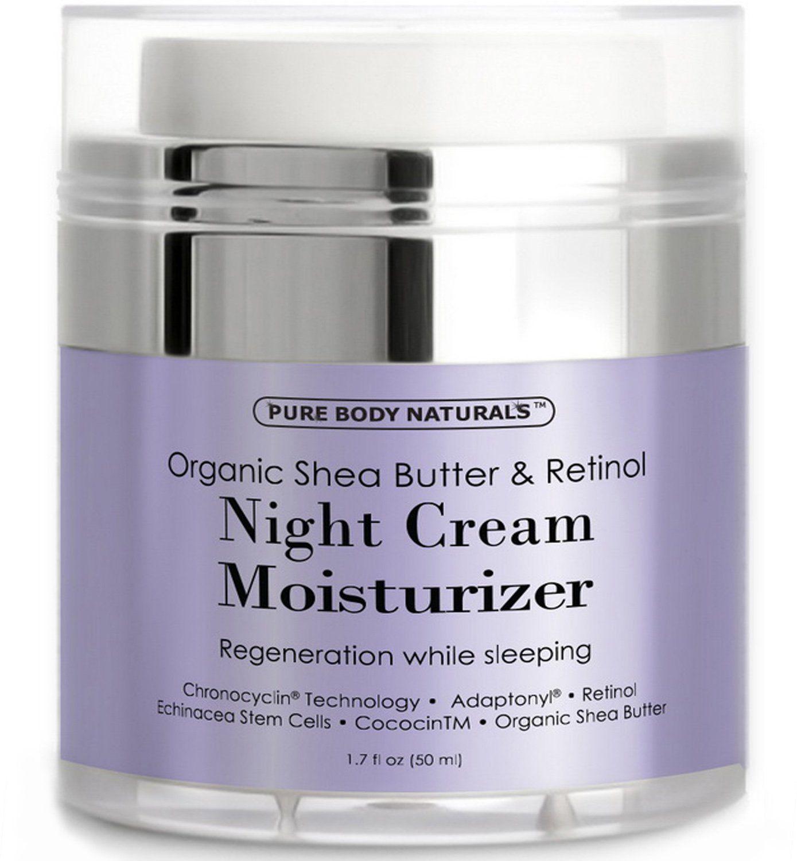 Sin-Care Sleep Doctor, 1.7 oz. 2 Pack - Madre Perla De Ultratex Fade Cream 4 oz