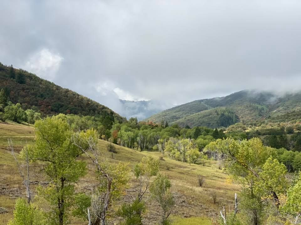 Wheeler Canyon - 09222019