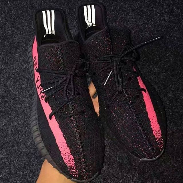 5227c8745 adidas Originals Yeezy 350 V2 Boost