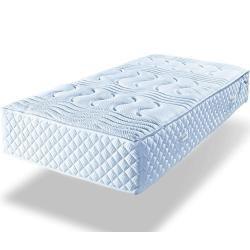 Photo of Pocket sprung mattresses