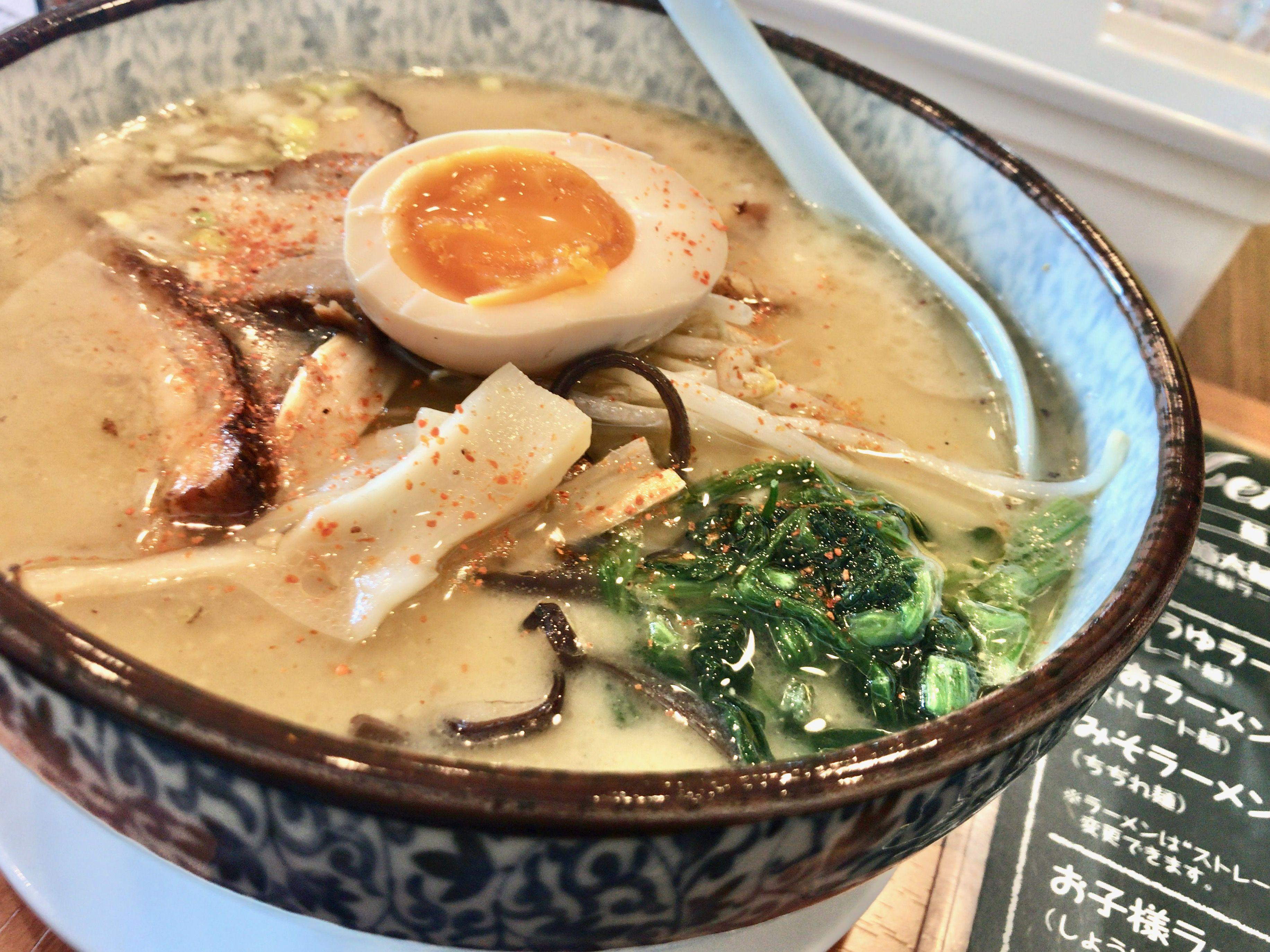 #Ramen #Miso_Flavor #Flavorful #Noodles #MARUTAKE #Sapporo #Japan #ラーメン #みそラーメン #チャーシュー増し #白味噌の優しい味 #札幌 #マルタケ #된장맛 #라면 #Nudler #Makaron  #Nudeln# #Noedel  😸