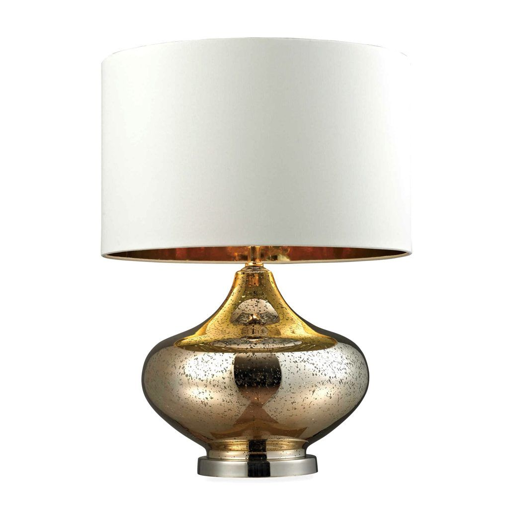 Table Lamps For Living Room Table Lamps For Living Room Traditional ...